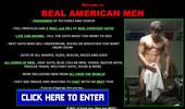 Visit Real American Men