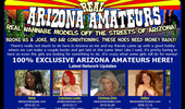 Visit Real Arizona Amateurs