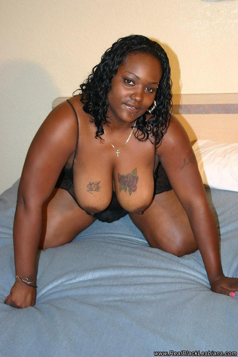 Real black lesbians pics