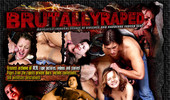 Visit Real Brutally Raped
