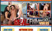 Visit Real CFNM Videos