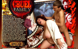 Visit Real Cruel Family