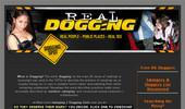 Visit Real Dogging