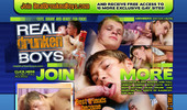 Visit Real Drunken Boys