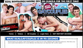 Visit Real Gay Couples