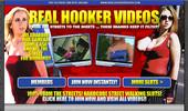Visit Real Hooker Videos