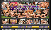 Visit Real Licking Videos