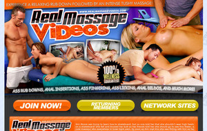 Visit Real Massage Videos
