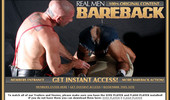 Visit Real Men Bareback