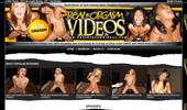 Visit Real Orgasm Videos