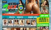 Visit Real Sex Rio