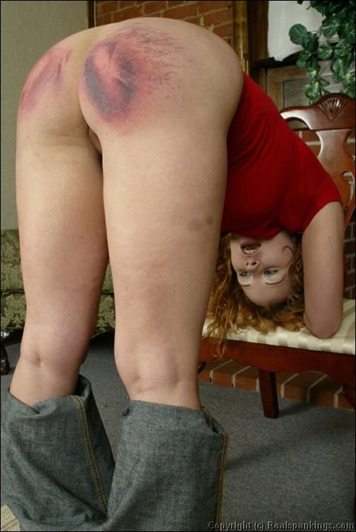 footsex-cumshot-ugly-feet-spank-masturbating-everyday
