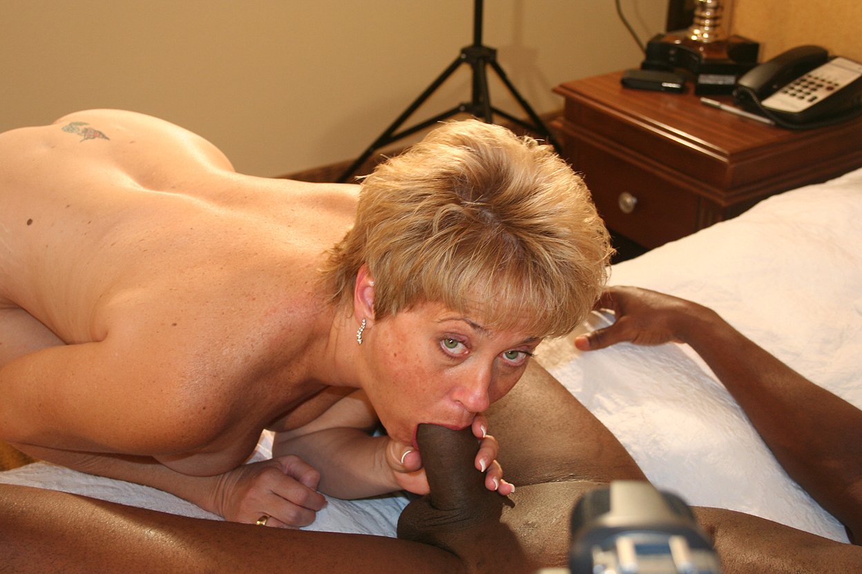 wife Tampa swinger