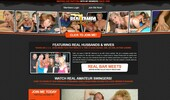 Visit Real Tampa Swingers