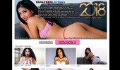 Visit Real Teen Latinas