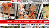 Visit Reality Kings Milfs