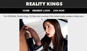 Visit Reality Kings Mobile