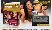 Visit Reality Pass HD