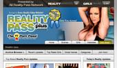 Visit Reality Pass Plus