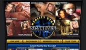 Visit Reality Star Scandals