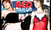 Visit Red Sailor