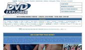 Visit Redheads DVD Explorer