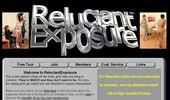 Visit Reluctant Exposure