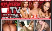Visit Revenge TV