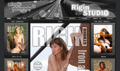 Visit Rigin Studio