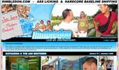 Visit Rimbledon.com