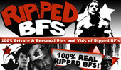 Visit Ripped BFs Mobile