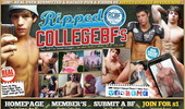 Visit Ripped College BFs