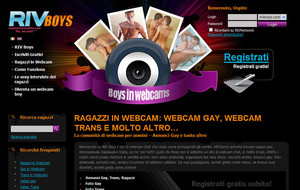 Visit RIV Boys