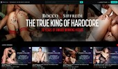 Visit Rocco Siffredi