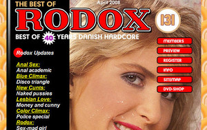 Visit Rodox.com