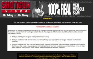 Visit Shotgun Video