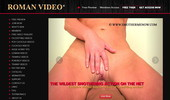 Visit Roman Video