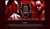 Visit Rome Major XXX