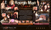 Visit Rough Man Spank