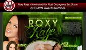 Visit Roxy Raye