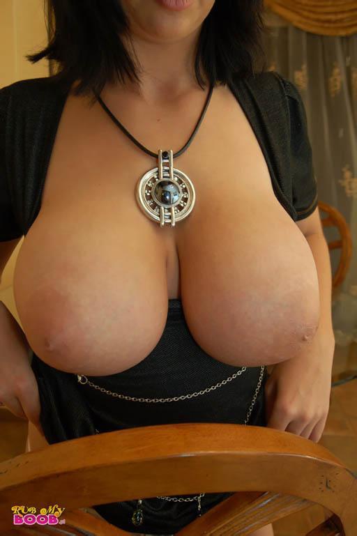 Free Big Titties Natural Tits Big Breasts Busty Boobs
