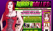 Visit Rubber Dollies