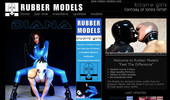 Visit Rubber Models