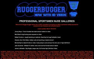Visit Rugger Bugger