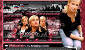 Visit Russian Cutie