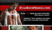 Visit Ryan Boyd Models