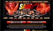 Visit Sado Slaves