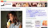 Visit Sambuka.com