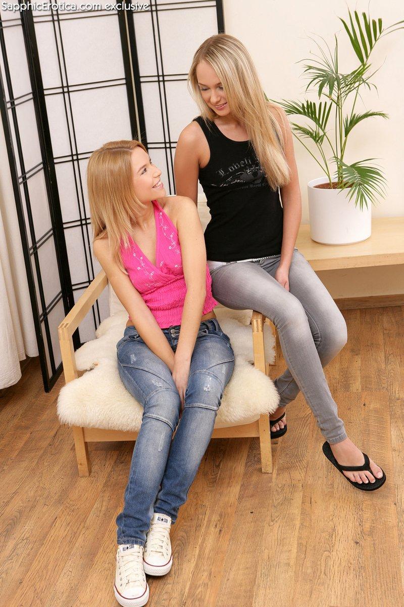 lesbian jeans porn incredibles lesbian porn