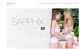 Visit Sapphix.com